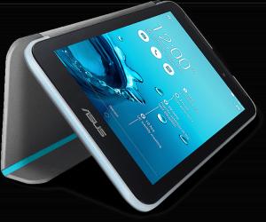 Asus-Fonepad-FE170CG-MagSmart-Cover