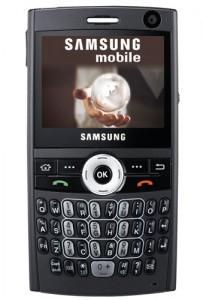 4599-SamsungSGHi600H01