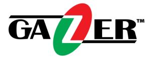 Gazer_Logo