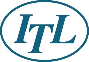 ITL-Logo
