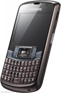 Samsung-B7320-OmniaPRO-01