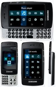 Samsung-F520-01