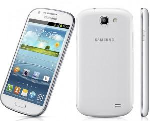 Samsung-Galaxy-Express-I8730-731