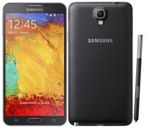 Samsung-Galaxy-Note-3-Neo-176