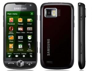 Samsung-I8000-Omnia-II