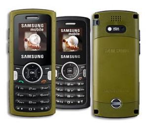 Samsung-M110-01