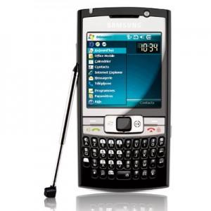 Samsung-i780-493