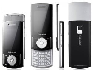 SamsungF400all