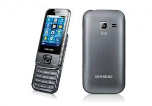 Samsung_C3750_11