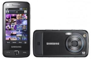 Samsung_SGH-M8910_Pixon12-1
