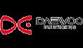 daewooelectronics