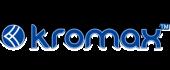 kromax_logo