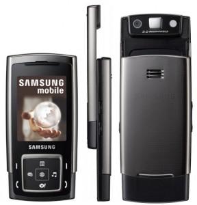 samsung-e950