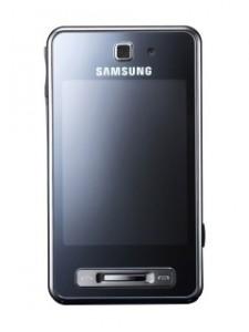 samsung-f480-m