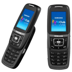 sim-free-mobile-phone-samsung-d600-black-p7787-3