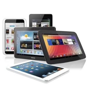 tablet-repair
