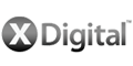 x-digital