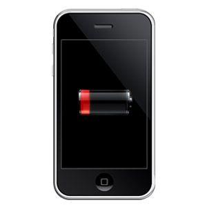 zamena-akkumulyatora-iphone3gs