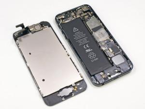 zamena-akkumulyatora-iphone5s