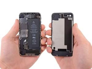 zamena-batarey-iphone