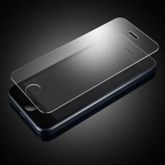 zamena-ekrana-iphone_5