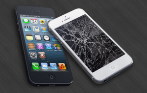 zamena-stekla-iphone5