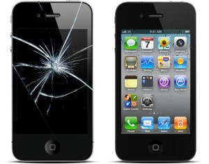 zamena-stekla_iphone_4s