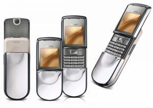 1303038068_189851141_1----Nokia-8800-Sirocco-Silver-