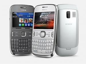 530201340254PM_635_Nokia_Asha_302