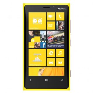 700-nokia-lumia-920-yellow-front