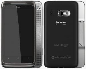 HTC-7-Surround-696