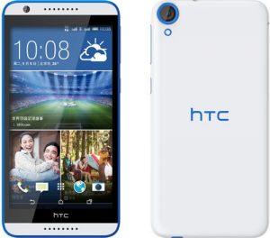 HTC-820s-dual-sim-675
