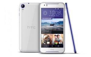 HTC-Desire-628-vs.-Asus-Zenfone-3