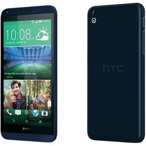 HTC-Desire-816-Dual-Sim