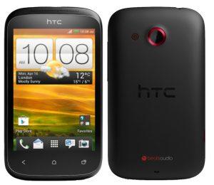 HTC-Desire-C-A320e-4