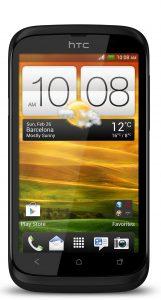 HTC-Desire-V-front-black-1370x2553