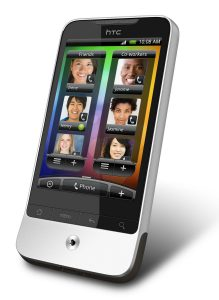 HTC-Legend-a6363-5