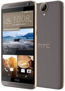 HTC-One-E9-166