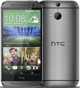 HTC-One-M8-Dual-Sim-1