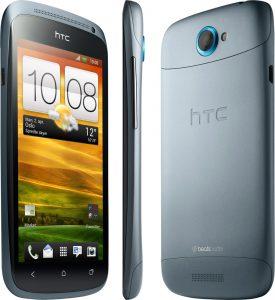 HTC-One-S-706