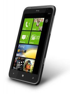 HTC-Titan-271