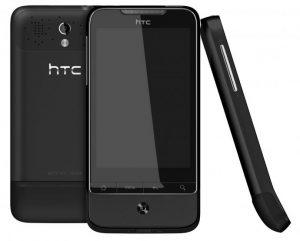 HTC_A6363_Legend-1