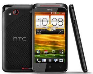 HTC_Desire_VC_T328d_Black_CDMA_+_GSM_488_73565