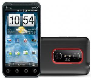 HTC_EVO_3D_3