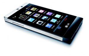 LG-gd880-2