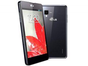 New_lg-smartphone_handy-E975-Optimus-G-medium07