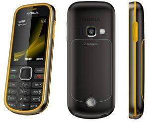 Nokia-3720-Classic-4