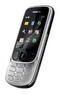 Nokia-6303i-2