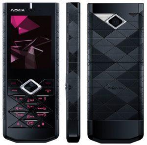 Nokia-7900-Prism-5