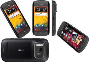 Nokia-808-PureView-686